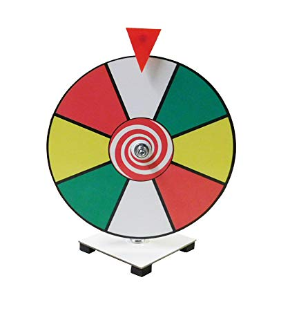 Animated clipart for advertising spin prize wheel graphic download 12 Inch Dry Erase Spinning Prize Wheel graphic download