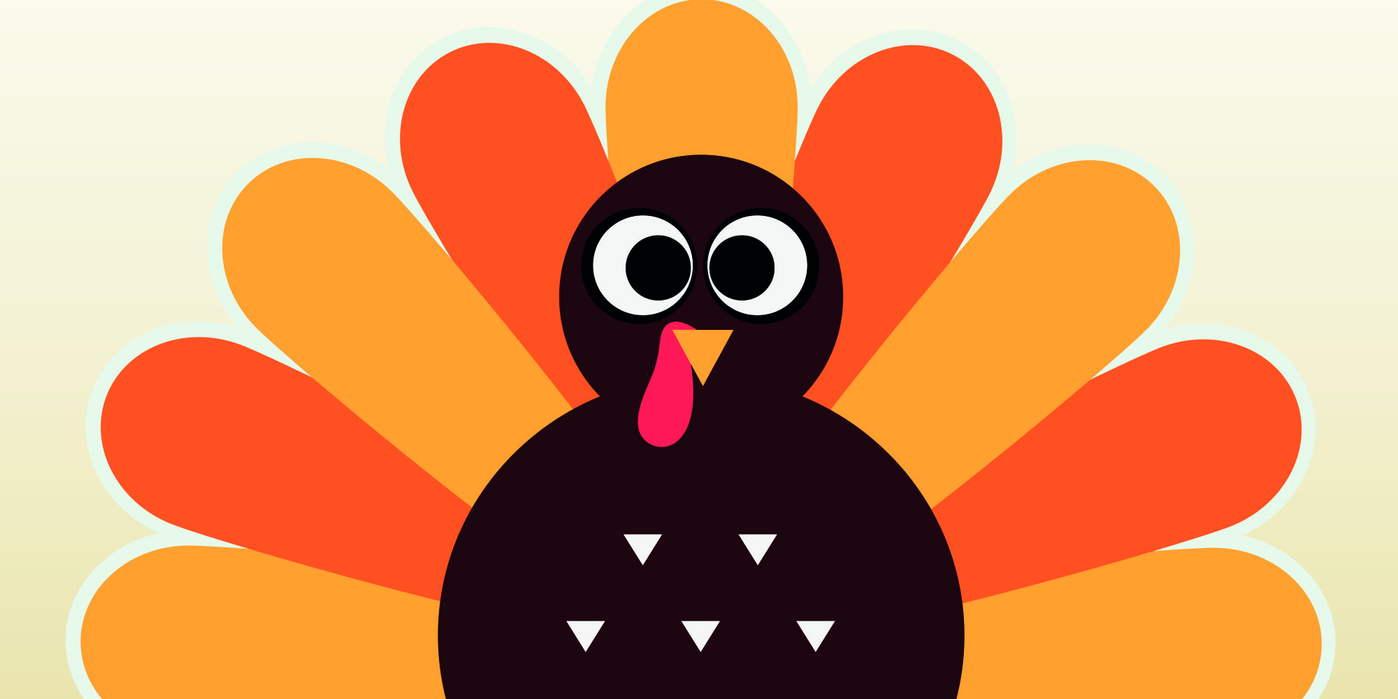 Animated clipart for facebook clipart black and white download Thanksgiving Clipart For Facebook | Free download best Thanksgiving ... clipart black and white download