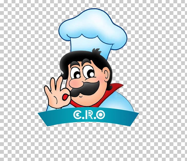 Animated clipart for free chef jpg transparent Chef Cartoon Cooking PNG, Clipart, Brand, Cartoon, Chef, Clip Art ... jpg transparent