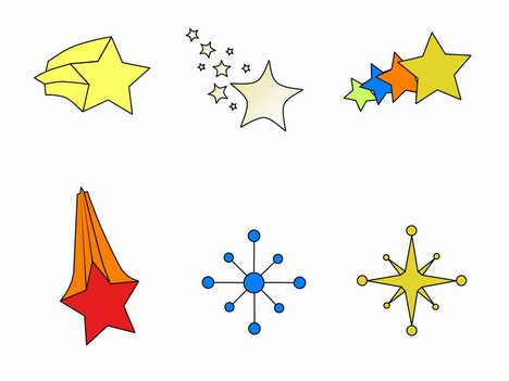 Animated clipart free download. Clip art for powerpoint