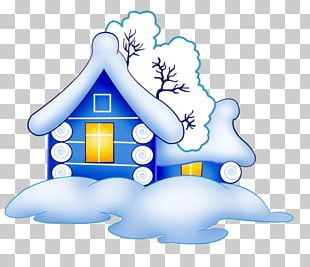 Animated clipart house snow clipart royalty free Cartoon Snow House PNG Images, Cartoon Snow House Clipart Free Download clipart royalty free