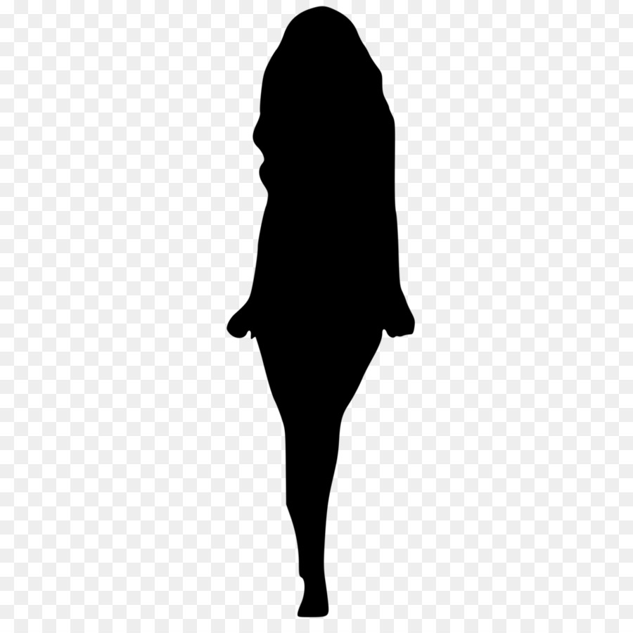 Animated clipart lady twirling tassels svg black and white download Free Fashion Cliparts Animated, Download Free Clip Art, Free Clip ... svg black and white download
