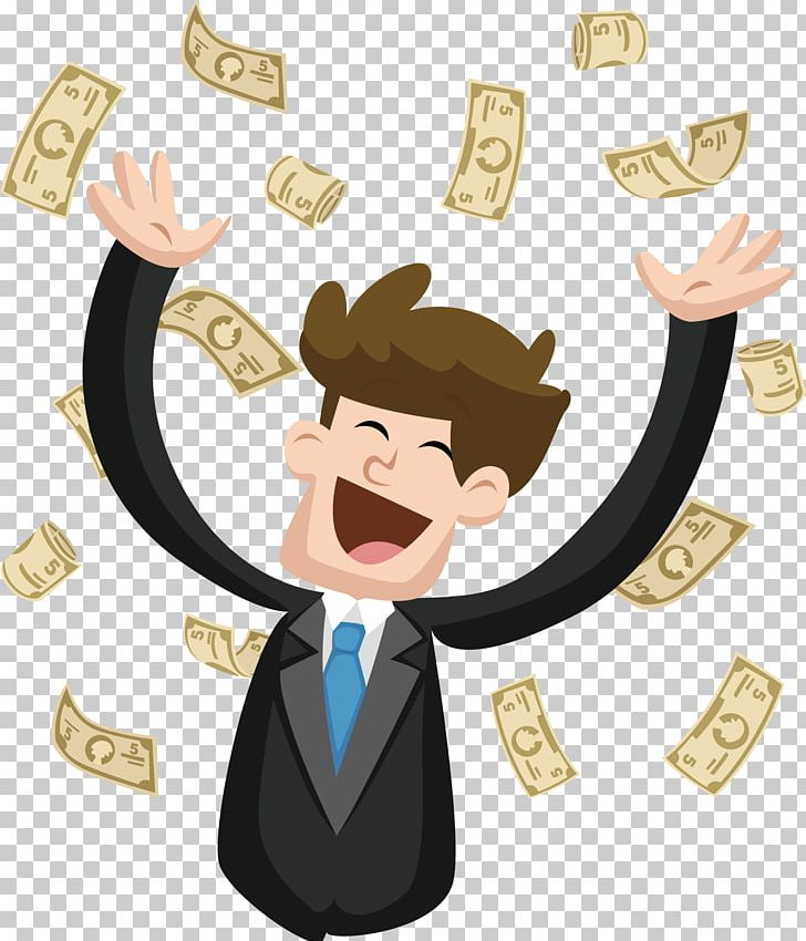 Animated clipart loan paid clip royalty free library Money Mutual Fund Loan Investment Funding PNG, Clipart, Cartoon ... clip royalty free library