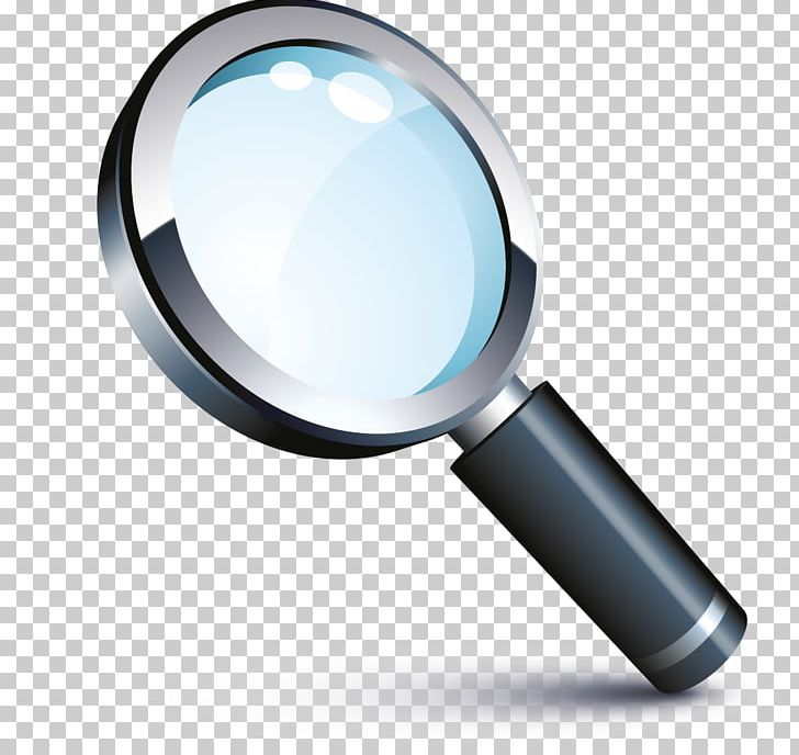 Animated clipart magnifying glass picture black and white download Magnifying Glass Cartoon PNG, Clipart, Animation, Cartoon, Clip Art ... picture black and white download