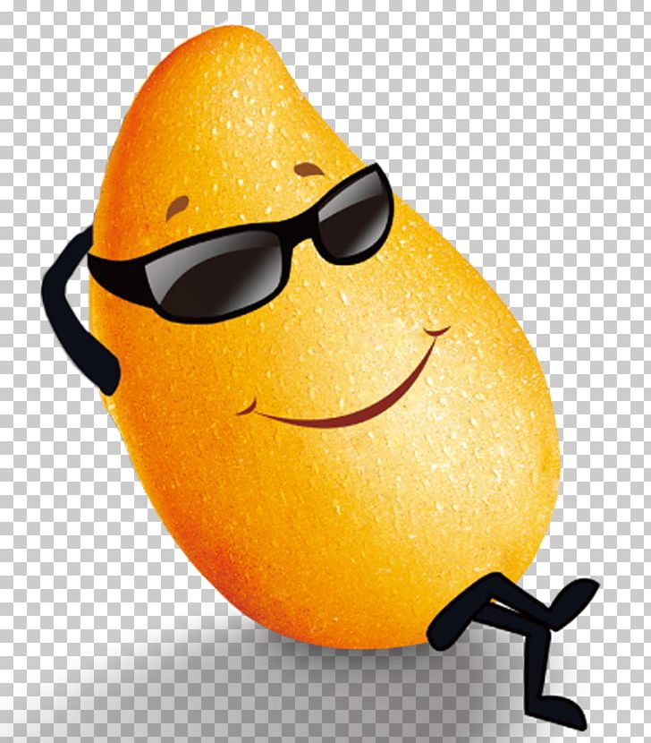 Animated clipart mango vector transparent library Mango Cartoon PNG, Clipart, Abstract Pattern, Animation, Cartoon ... vector transparent library