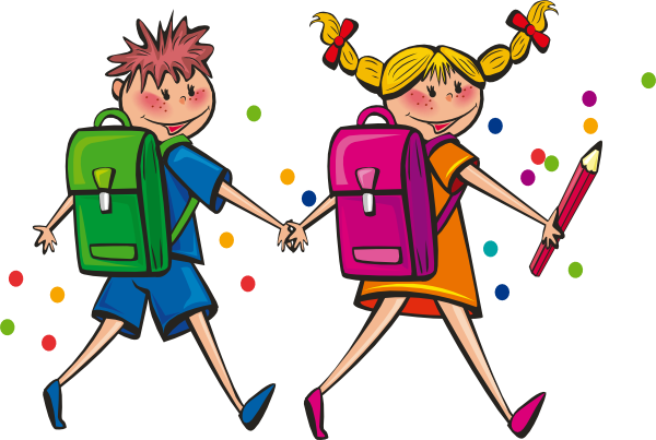 Animated clipart of a student vector royalty free library Free Animated Pictures Of Students, Download Free Clip Art, Free ... vector royalty free library