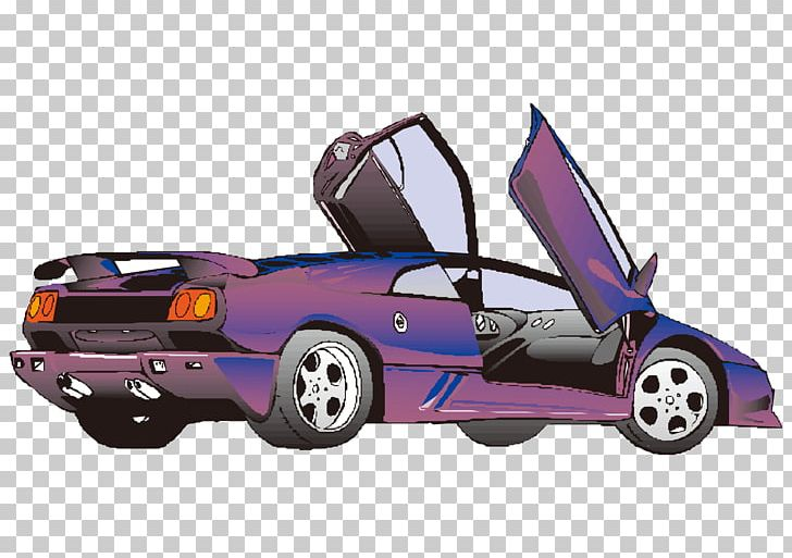 Animated clipart of sports car clip art library download Car Animation PNG, Clipart, Car, Cartoon, Cartoon Car, Cartoon ... clip art library download