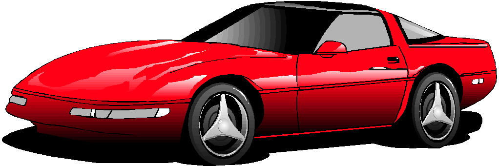 Animated clipart of sports car banner library library Free Car Animated, Download Free Clip Art, Free Clip Art on Clipart ... banner library library