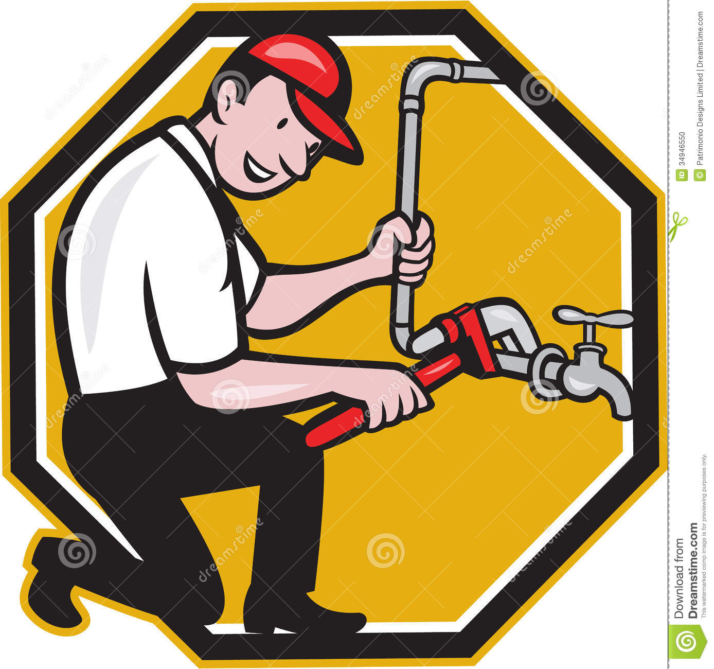 Animated clipart plumbing leak picture royalty free download Animated clipart plumbing leak - ClipartFest picture royalty free download