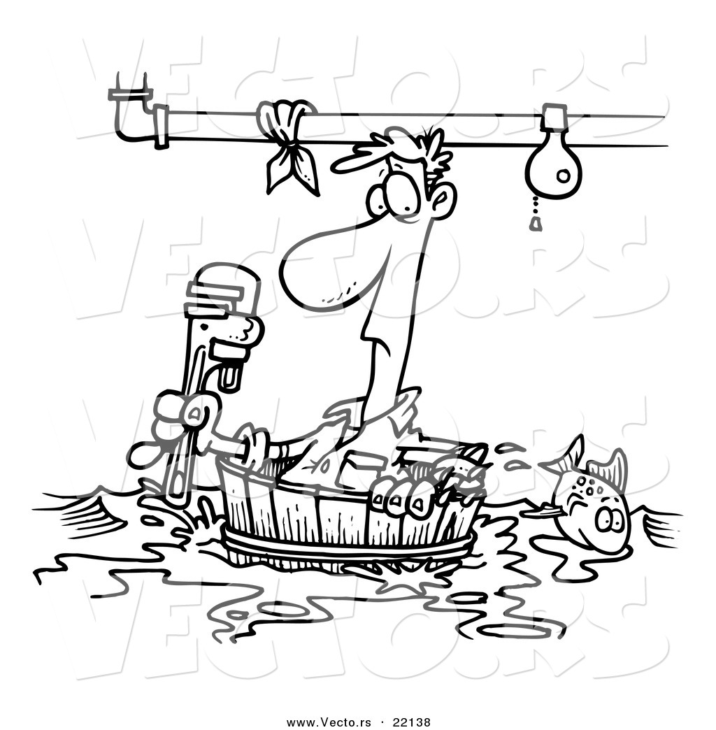 Animated clipart plumbing leak png royalty free Animated clipart plumbing leak - ClipartFest png royalty free