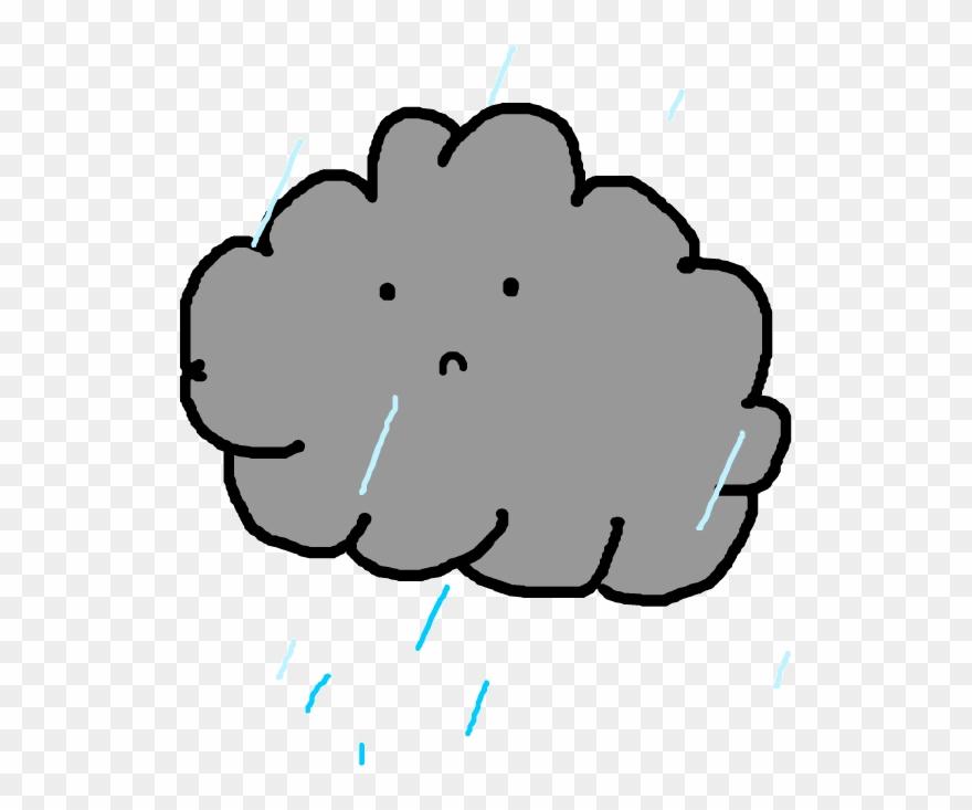 Rain gif clipart clip art Cloud Rain Animated Gif 4 Gif Images Download Rainy - Gif Clipart ... clip art