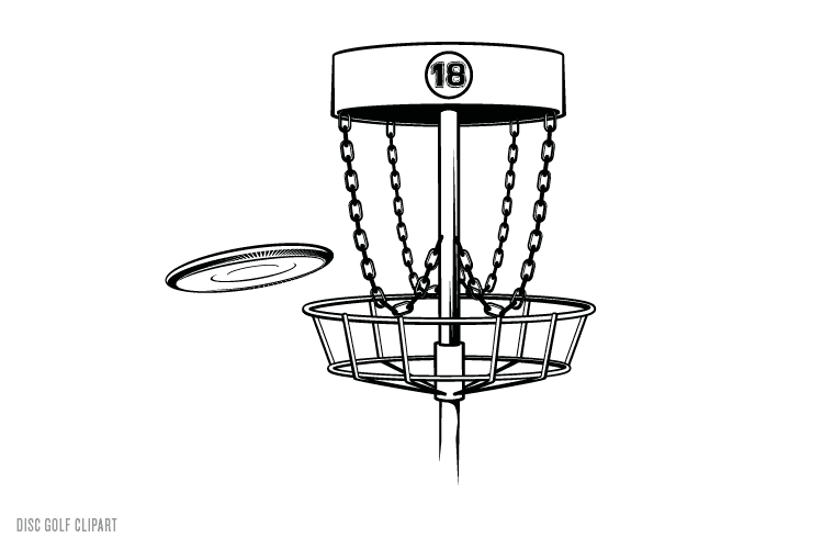 Frisbee golf clipart disc flying graphic royalty free stock Disc Golf | Disc Golf | Disc golf, Disc golf basket, Golf clip art graphic royalty free stock