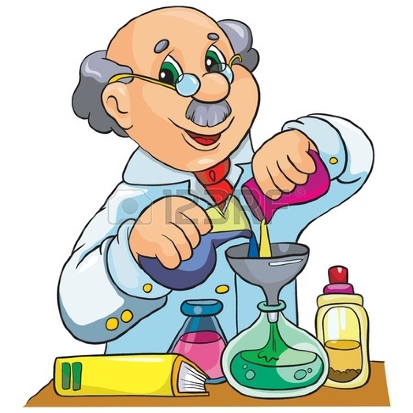Animated clipart scientific equipment clip library Animated Science Clipart | Free download best Animated Science ... clip library