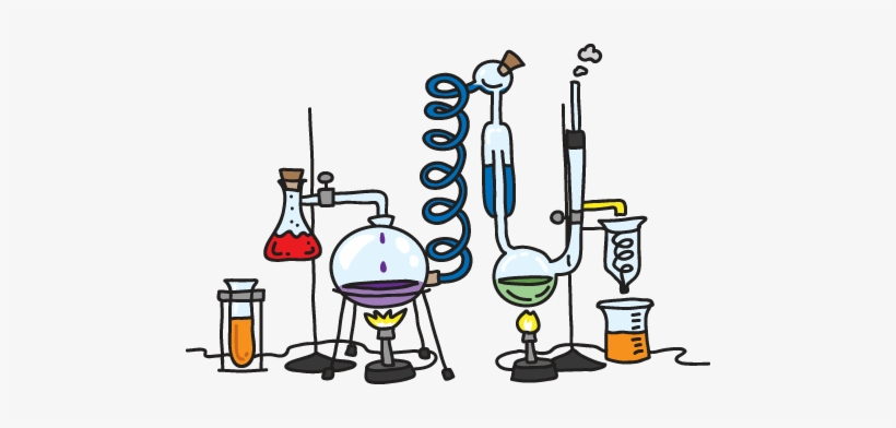 Animated clipart scientific equipment picture library Cartoon,Chemistry,Clip art,Science,Illustration,Art #4204028 - Free ... picture library