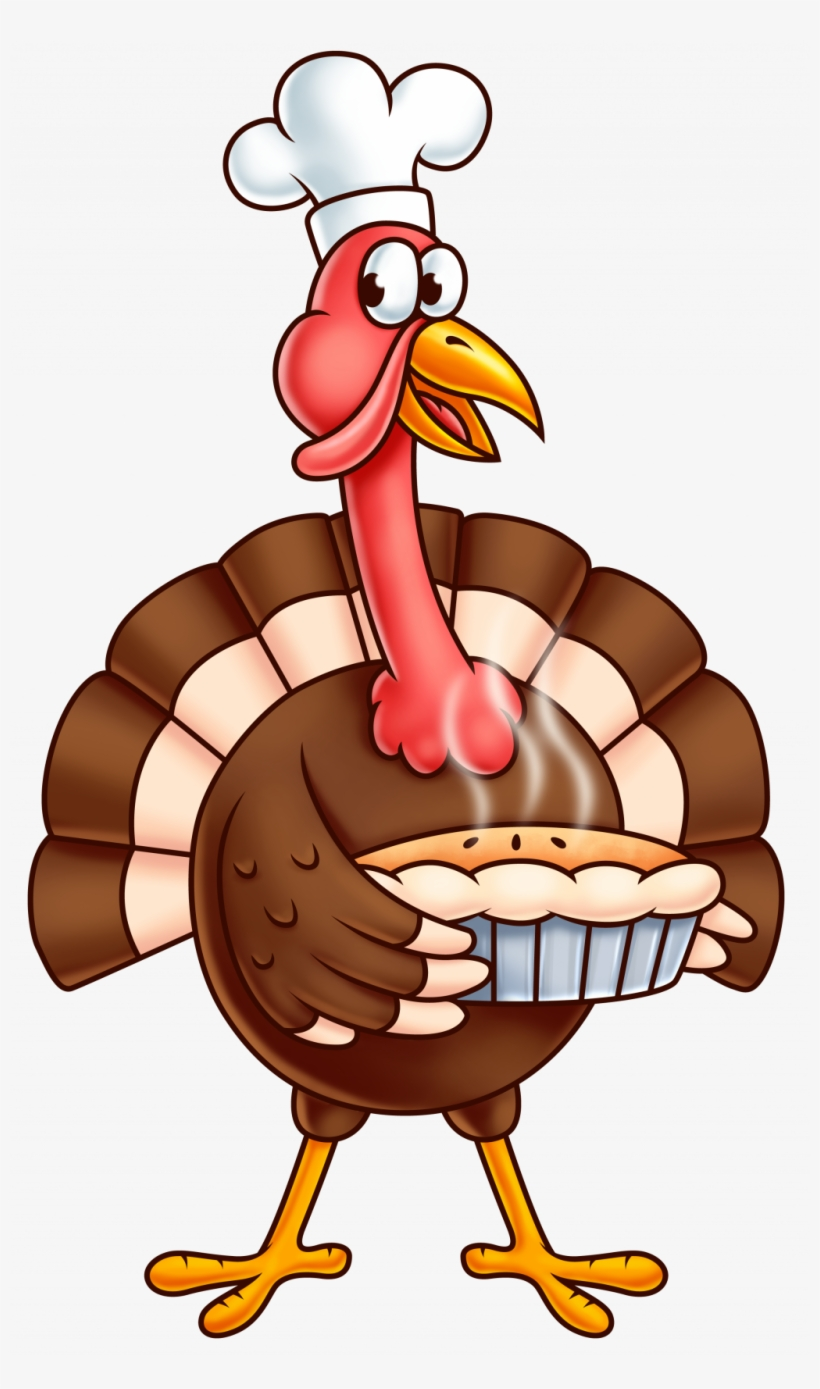 Free animated clipart thanksgiving turkey clipart 28 Collection Of Free Animated Thanksgiving Turkey - Thanksgiving ... clipart