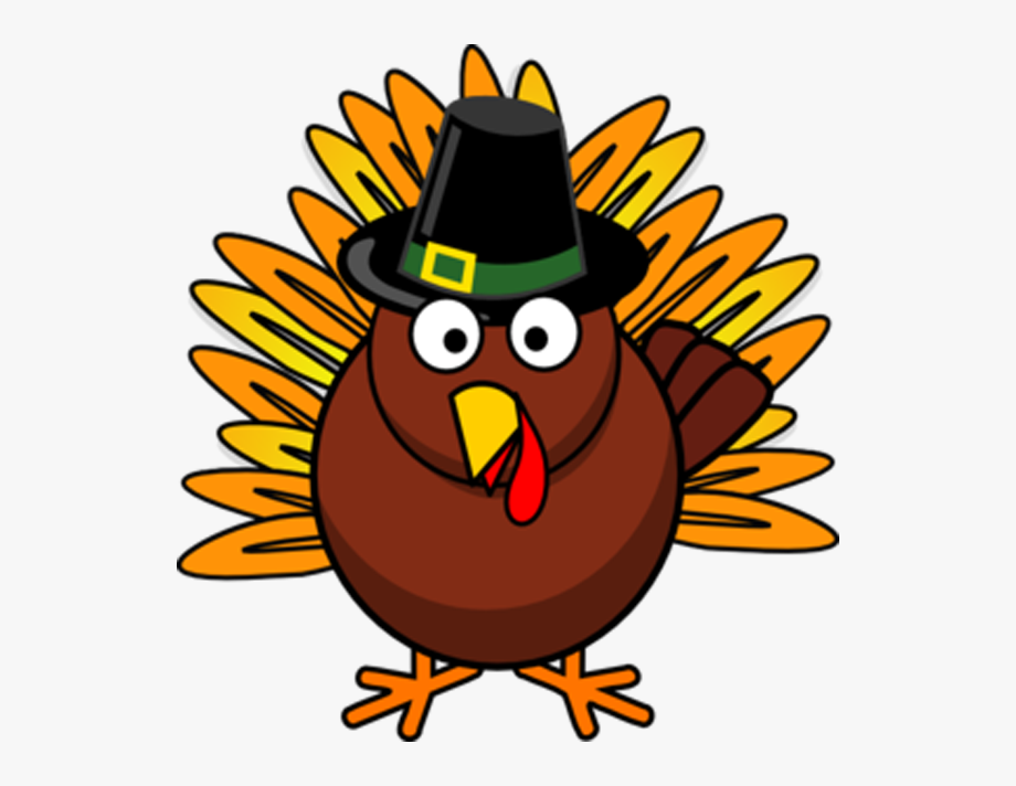 Thanksgivign free clipart svg library Free Thanksgiving Animated Clip Art - Turkey Clipart Free #267 ... svg library
