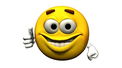 Animated clipart thumbs up png library stock Thumbs Up Smiley | Free Download Clip Art | Free Clip Art | on ... png library stock