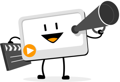 Animated clipart video free Create your own explainer video in minutes - mysimpleshow free