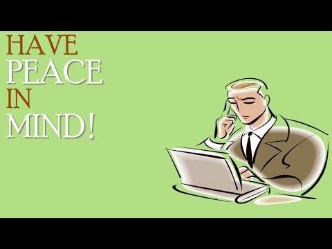 Animated clipart video banner transparent How to Create Powerful Animated Clip Art Video in PowerPoint banner transparent
