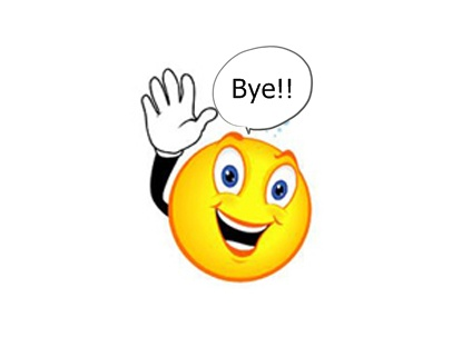 Animated clipart waving goodbye clipart download Free Animated Smiley Faces Waving Goodbye, Download Free Clip Art ... clipart download