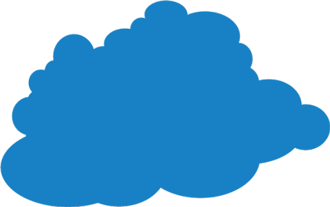 Animated cloud clipart clipart library stock Free Cloud Animation, Download Free Clip Art, Free Clip Art on ... clipart library stock