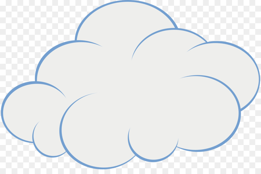 Animated cloud clipart jpg library library Animated Cloud 6 - 900 X 600 - Making-The-Web.com jpg library library