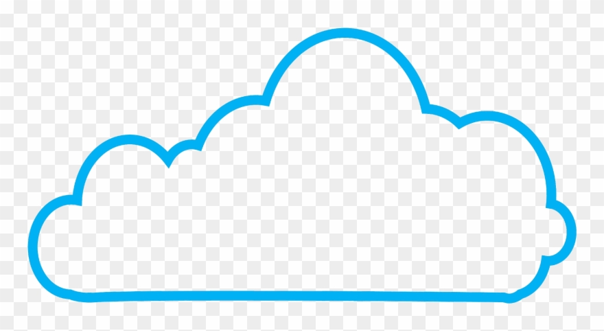 Clouds animated clipart transparent library Clouds Clipart Animated Gif - Azure Cloud Png Transparent Png ... transparent library