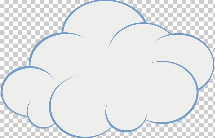 Clouds animated clipart clipart royalty free download Cartoon Cloud Animation PNG, Clipart, Animated Cartoon, Animation ... clipart royalty free download