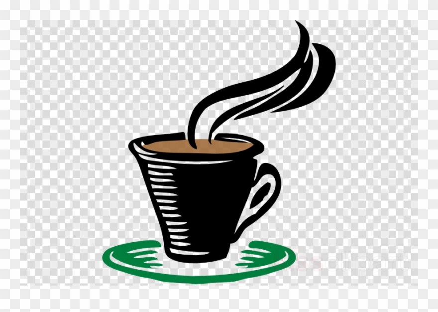 Animated coffee cup clipart png download Cup Of Coffee Animated Clipart (#1578300) - PinClipart png download