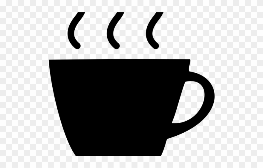 Animated coffee cup clipart png download Tea Cup Clipart Animated - Mug Clipart - Png Download (#257434 ... png download