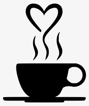 Animated coffee cup heart shaped clipart transparent background clip art library stock Heart PNG, Transparent Heart PNG Image Free Download , Page 4 - PNGkey clip art library stock