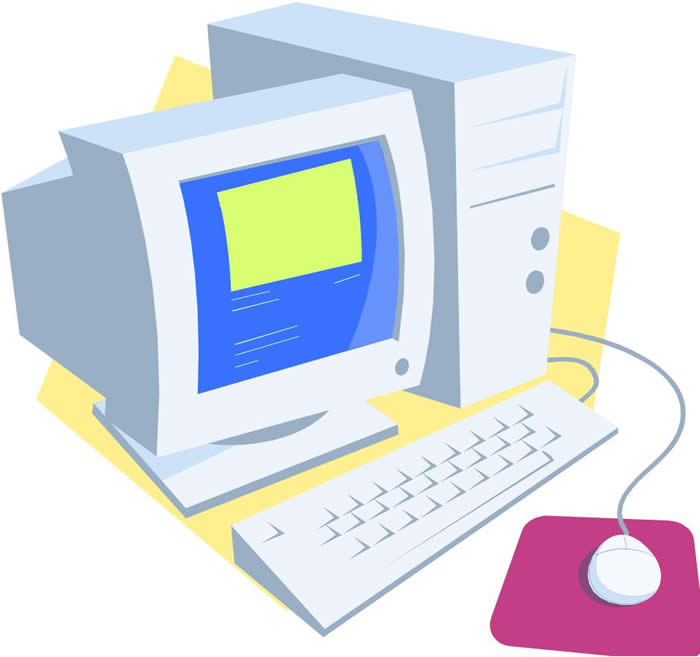 Animated computer cliparts clip royalty free Free Computer Cliparts, Download Free Clip Art, Free Clip Art on ... clip royalty free