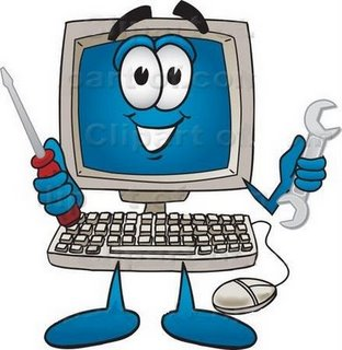 Computer hardware engineer clipart clipart download 22+ Computer Clip Art Free | ClipartLook clipart download