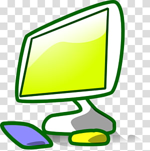 Animated computer cliparts clipart free Technology Computer Free content , Animated Computer transparent ... clipart free