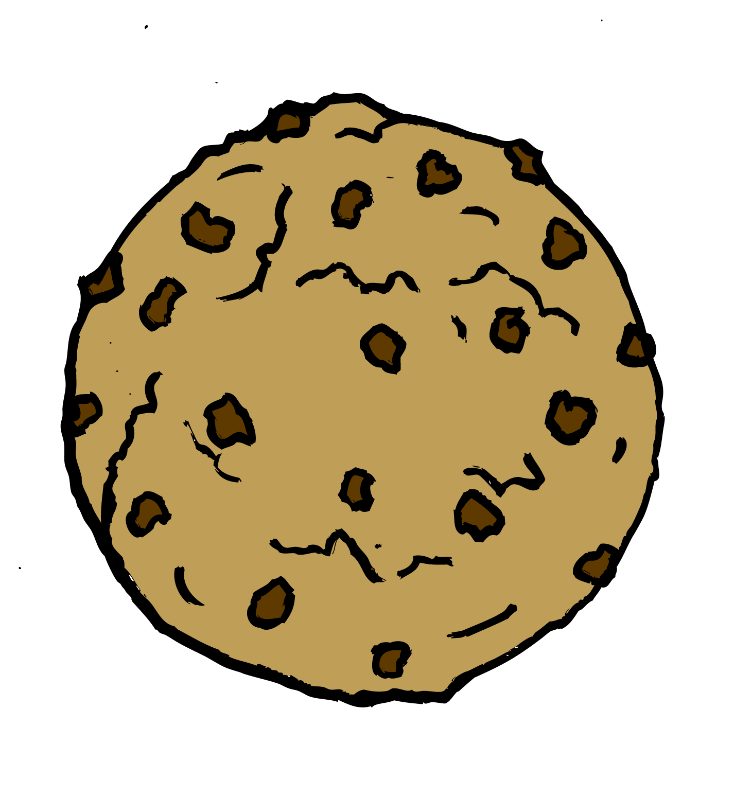 Animated cookies clipart jpg library download Free Cookies Cliparts, Download Free Clip Art, Free Clip Art on ... jpg library download