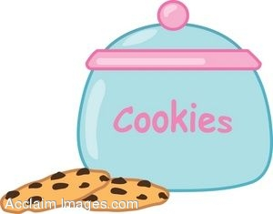 Animated cookies clipart picture royalty free Cartoon Cookie Clipart | Free download best Cartoon Cookie Clipart ... picture royalty free