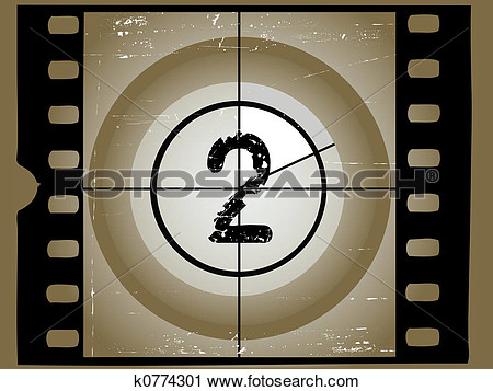 Animated countdown clipart svg free stock Countdown clipart with number 15 - ClipartFest svg free stock