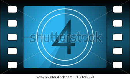 Animated countdown clipart. Clipartfest