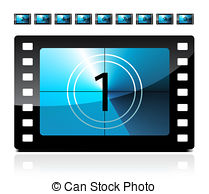 Illustrations and stock art. Animated countdown clipart