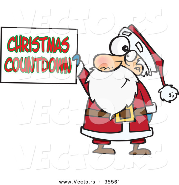 Clip art free download. Animated countdown clipart
