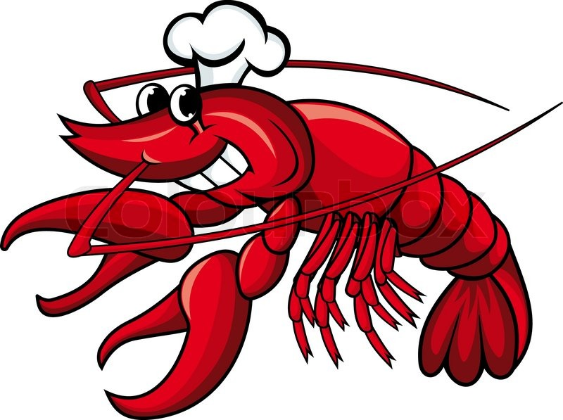 Free cajun clipart clip transparent Free Crawfish Cliparts, Download Free Clip Art, Free Clip Art on ... clip transparent