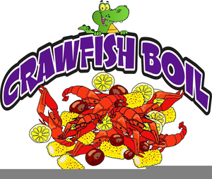 Animated crawfish boil clipart graphic freeuse Seafood Boil Clipart   Free Images at Clker.com - vector clip art ... graphic freeuse