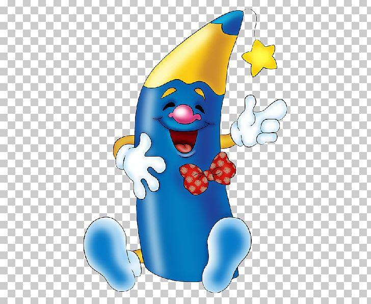 Animated crayon clipart svg transparent download Crayon Drawing Crayola Pencil PNG, Clipart, Art, Book Illustration ... svg transparent download