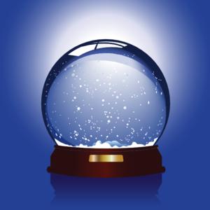 Animated crystal ball clipart vector Magic Crystal Ball Clip Art at Clker.com - vector clip art online ... vector