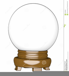 Animated crystal ball clipart library Free Animated Clipart Crystal Ball | Free Images at Clker.com ... library