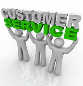 Animated customer service clipart png library download Customer service images clip art - ClipartFest png library download