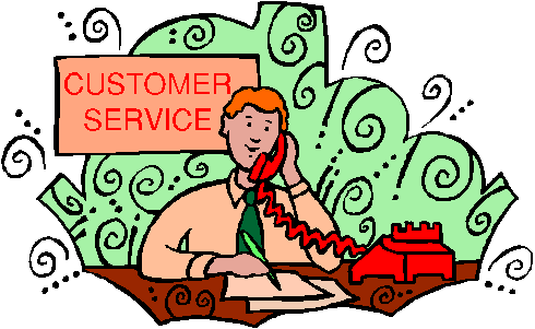 Animated customer service clipart jpg download Customer service images clip art - ClipartFest jpg download