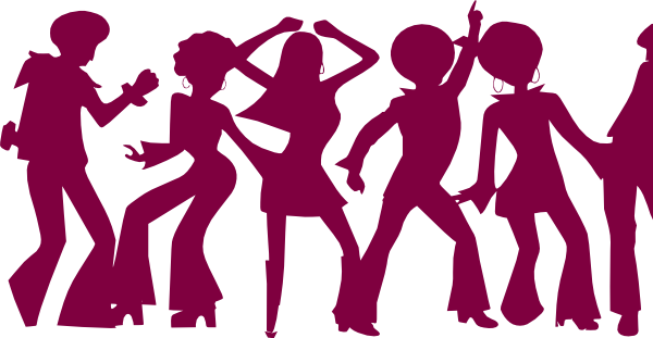 Animated dancing figures clipart svg transparent library Free Animated Pictures Of People Dancing, Download Free Clip Art ... svg transparent library
