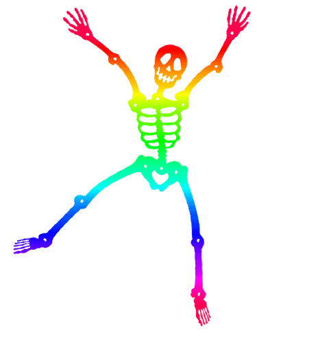 Animated dancing skeleton clipart clip freeuse download Free Animated Skeleton Pictures, Download Free Clip Art, Free Clip ... clip freeuse download