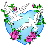 Animated dove clipart png royalty free library animated dove graphics | Free Doves Clipart Images, Graphics ... png royalty free library